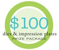 Dies-Prize-Package