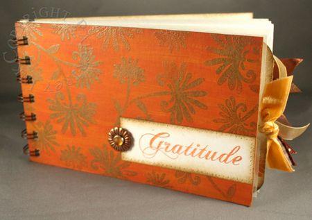 Gratitude_tag_book