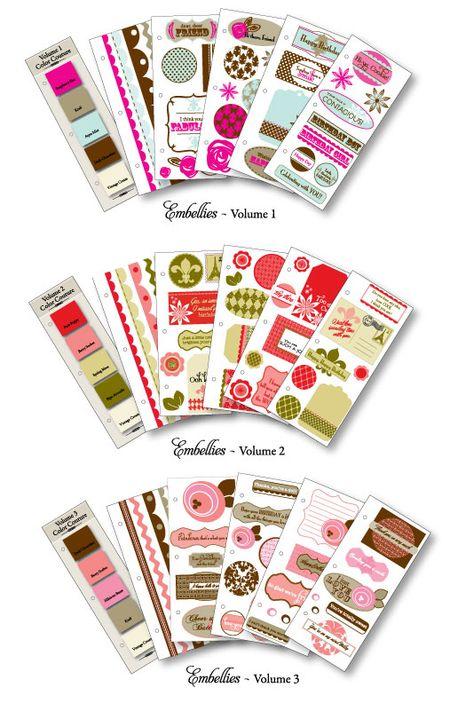 Embellies-Web-View-Vol-1-3