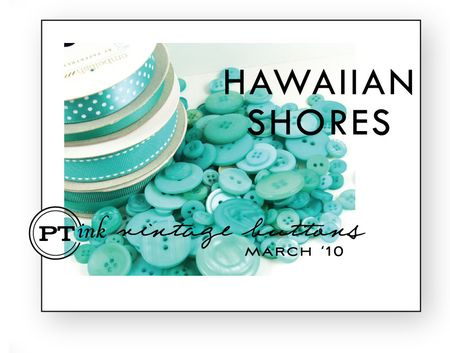 Hawaiian-Shores-buttons