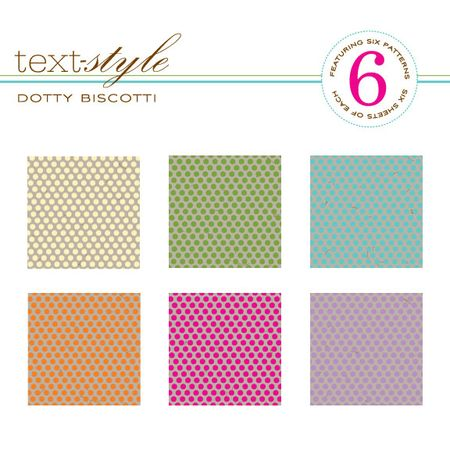 Dotty-Biscotti-front-cover