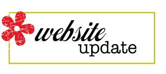 Web-update