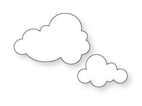 Cloud-dies