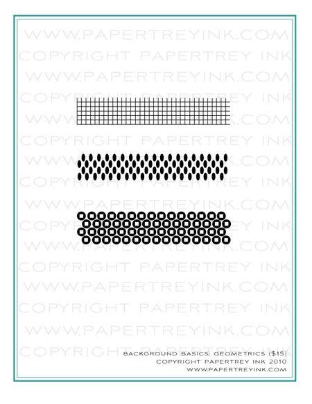 BB-Geometrics-webview