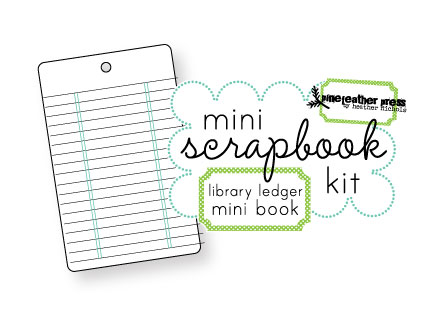 Scrapbook-kit-logo