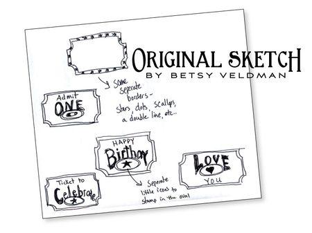 Betsys-sketch