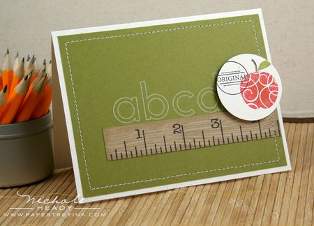 Abc card