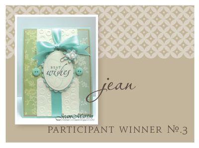 Winner-3-jean