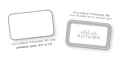 Filable-frames-graphic