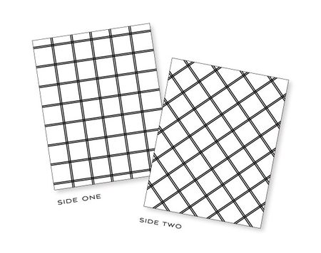 Guide-Lines-Grid
