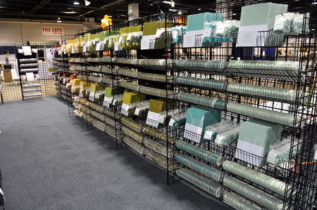 Booth cardstock 2