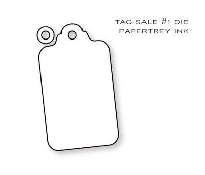 Tag-Sale-1-die