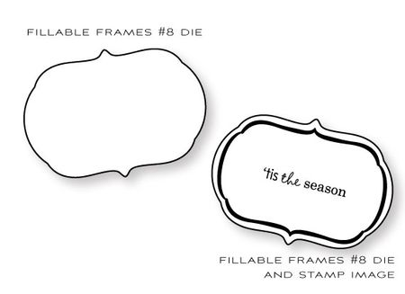 Fillable-Frames-8-die