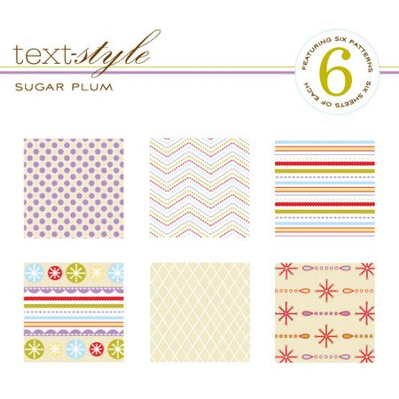 Sugar-Plum-front-cover