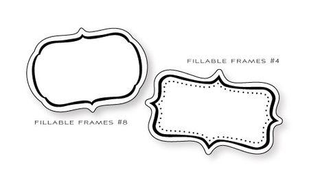 Fillable-frames-comparison