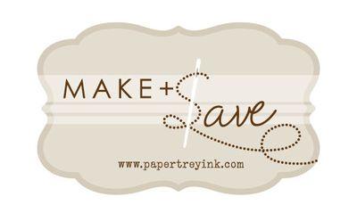 Make-&-save-logo