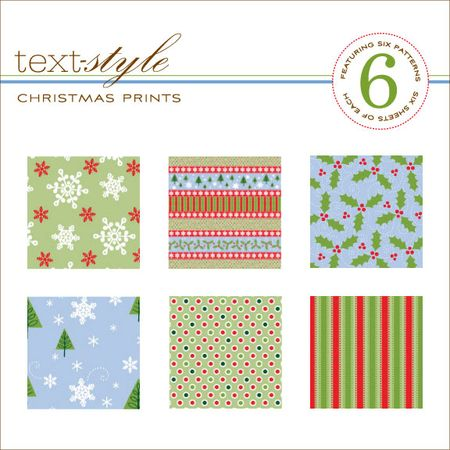 Christmas-Prints-front-cover