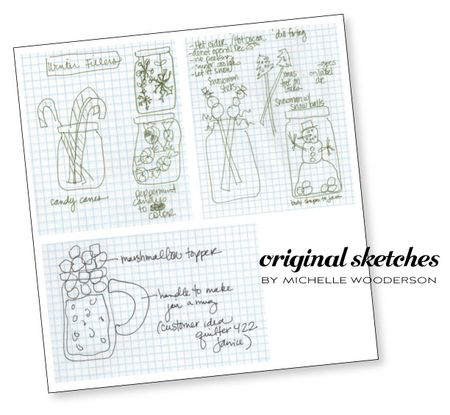 Original-sketches