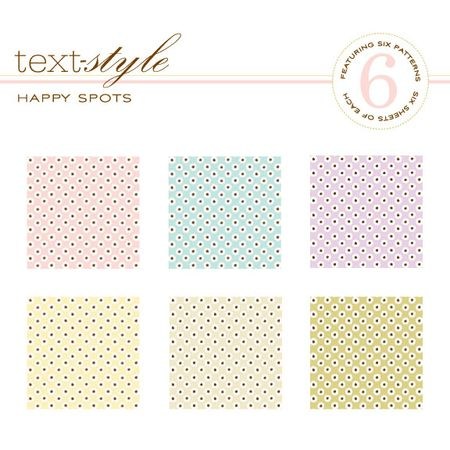 HAppy-Spots-Cover