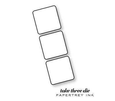 Take-Three-Die
