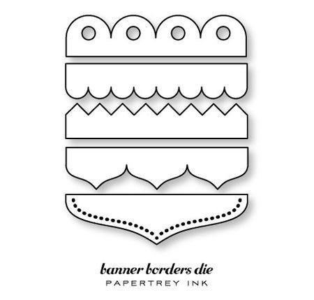 Banner-Borders-die