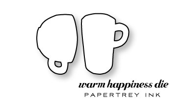 Warm-Happiness-die