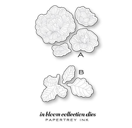 In-bloom-dies
