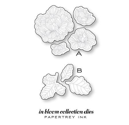 In-bloom-dies
