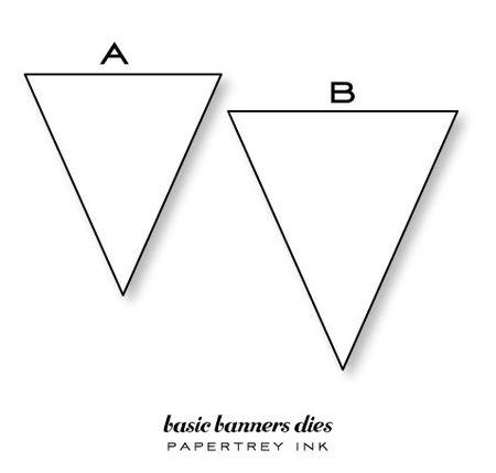 Basic-Banners-dies