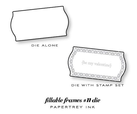 Fillable-Frames-11-die