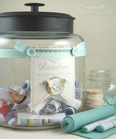 Jar front