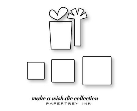 Make-a-Wish-dies