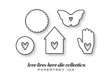 Love-Lives-Here-die-collection