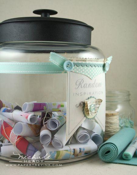 Jar side