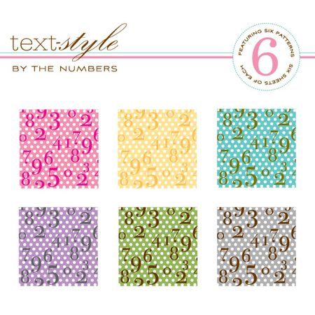 By-the-Numbers-front-cover