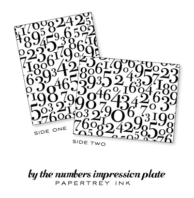 By-the-Numbers-Impression-Plate