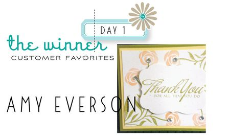 Winner-day-1