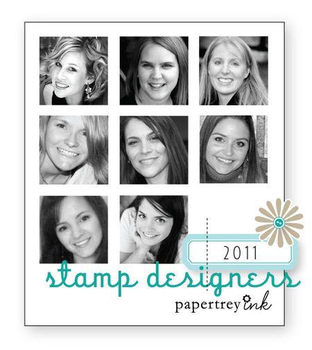 2011-stamp-designers