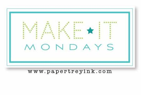 Make It Monday logo