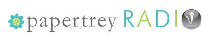 Papertrey-Radio-Logo
