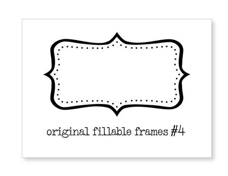Fillable-frames-4