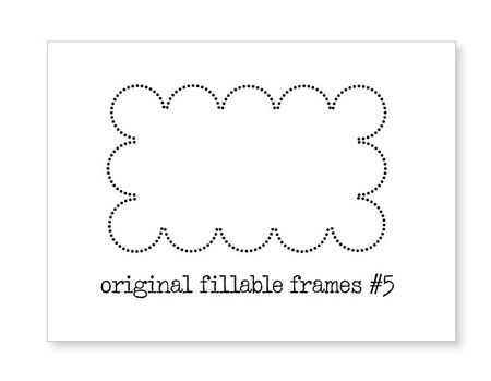 Fillable-frames-5