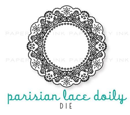 Parisian-lace-doily-die