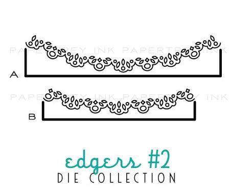 Edgers-#2