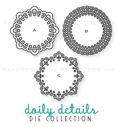 Doily-details-dies