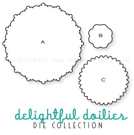 Delightful-doilies-dies
