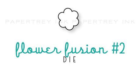 Flower-fusion-#2-die