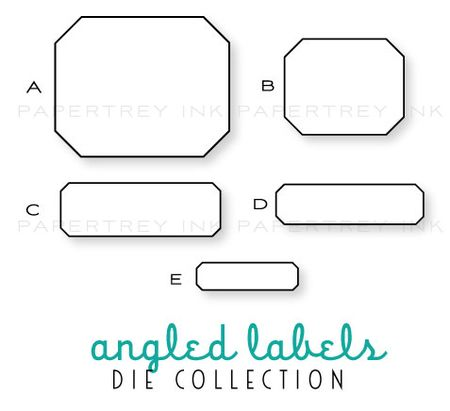 Angled-Labels-dies