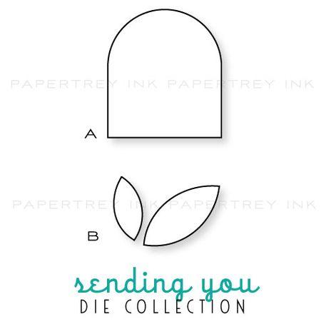 Sending-You-dies