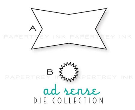 Ad-Sense-die